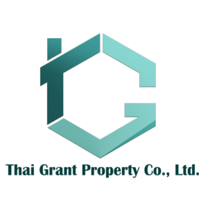 Logo---Thai-Grant-(-About-Us)