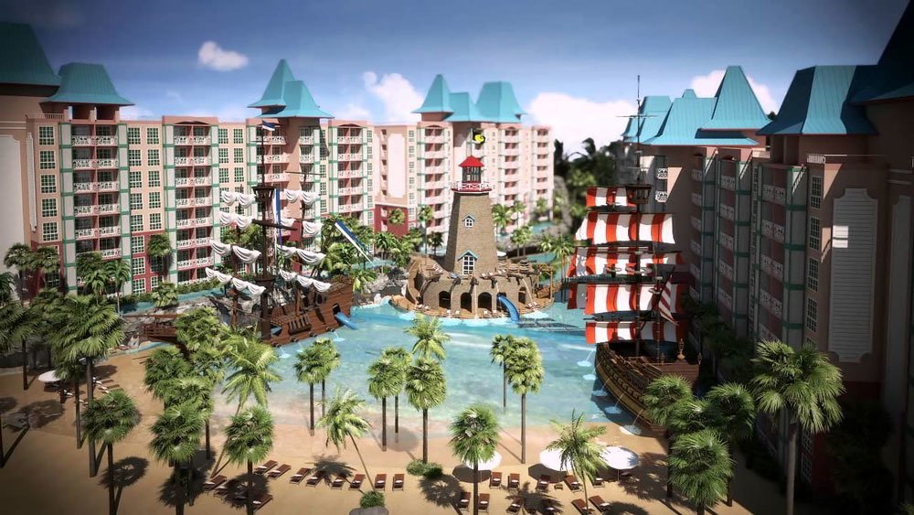 Buying An Apartment How To Choose A Property Pattaya