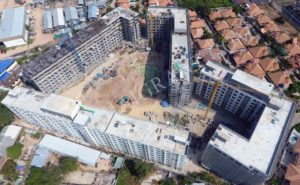 arcadia-beach-resort-condominium-construction-december-2016-3