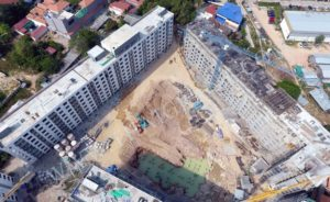 arcadia-beach-resort-condominium-construction-december-2016-4